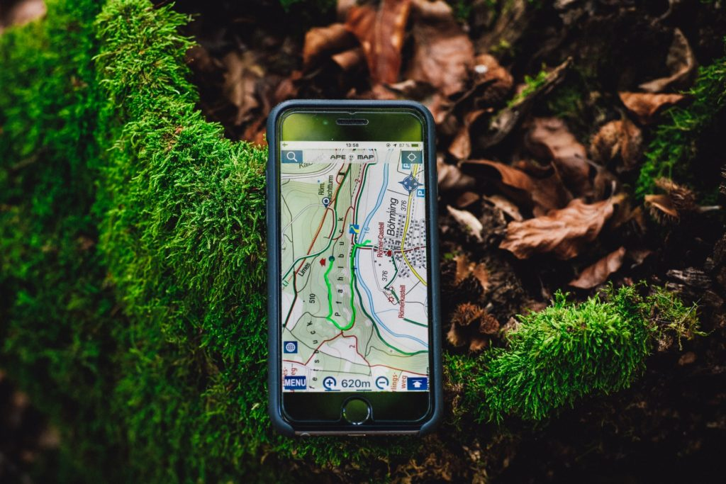 Kamu harus tahu jenis dan fungsi GPS Tracker