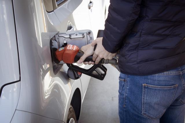 5 Tips mencegah pencurian bahan bakar
