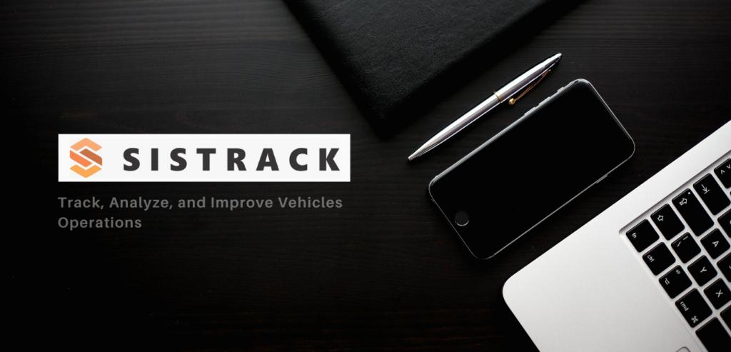 GPS Tracker mobil terlengkap