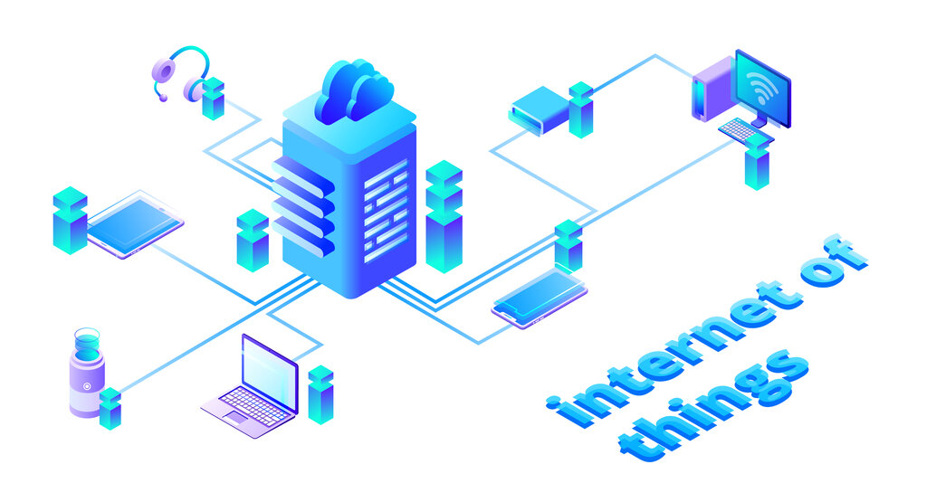 10 fakta teknologi IoT (internet of thing)